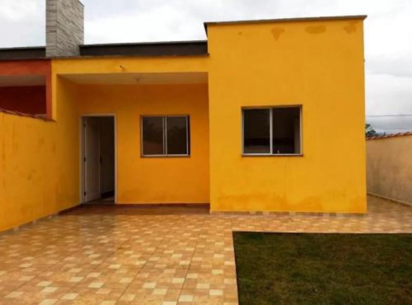 casa bem localizada no coronel em itanhaém - 3162 | npc