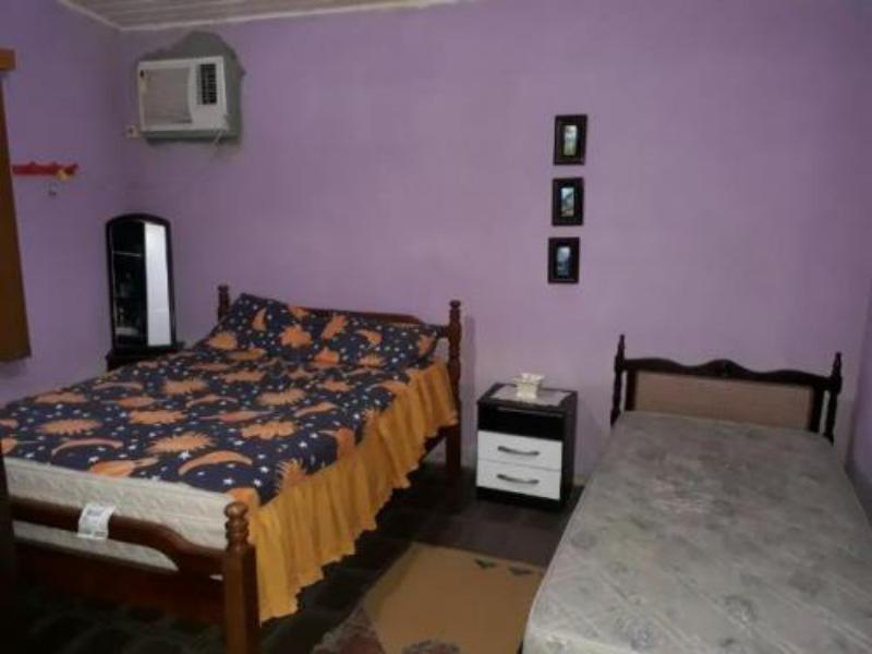 casa bem localizada no jd oasis em itanhaém - 5911 | npc