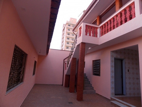 casa bem localizada no mangal - 1317