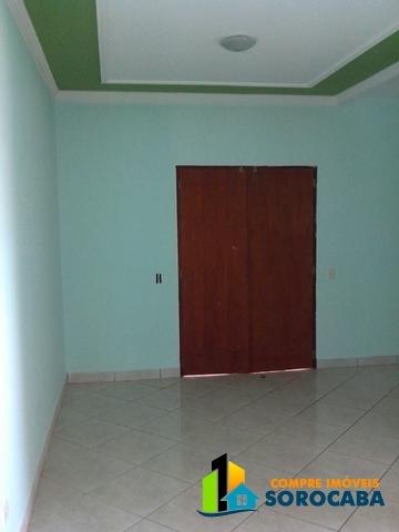 casa bem localizado - 1314