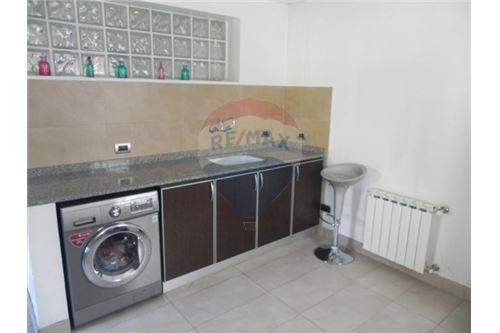 casa benavidez residencial precio actualizado