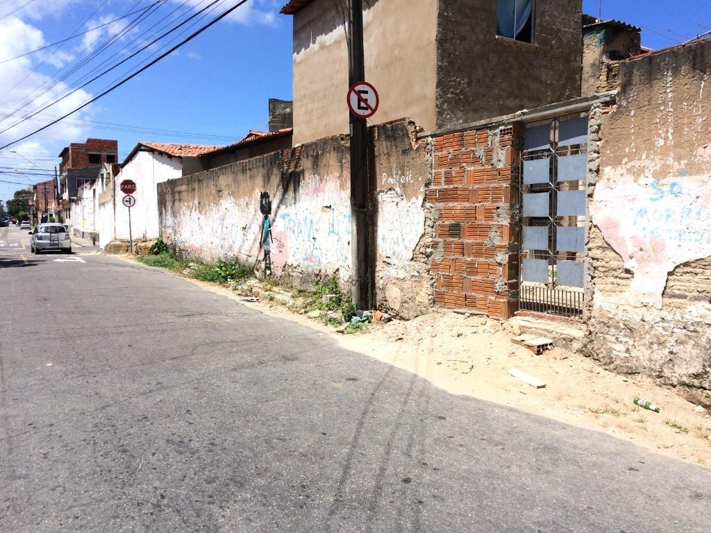 casa benfica - ca1366
