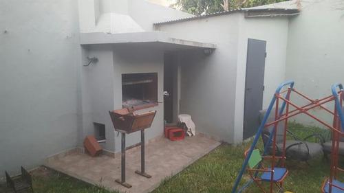 casa - bernal