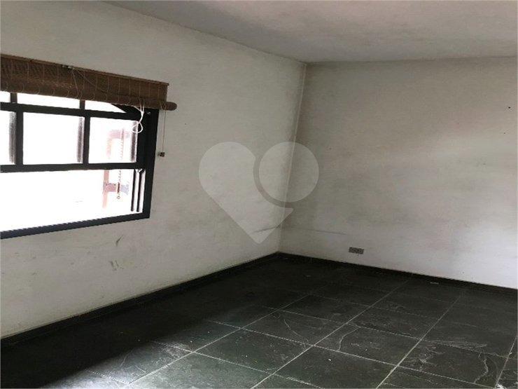 casa-bertioga-centro | ref.: 170-im378745 - 170-im378745