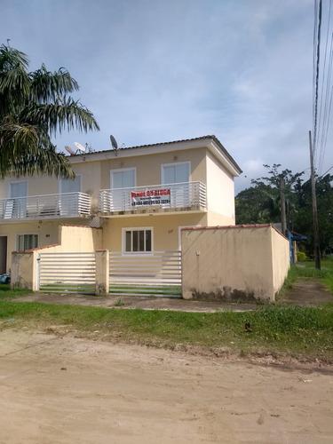 casa bertioga litoral praia com documentação completa