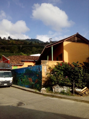 casa betulia157 metros