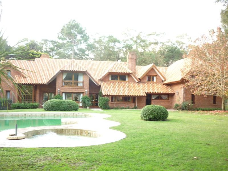 casa - beverly hills