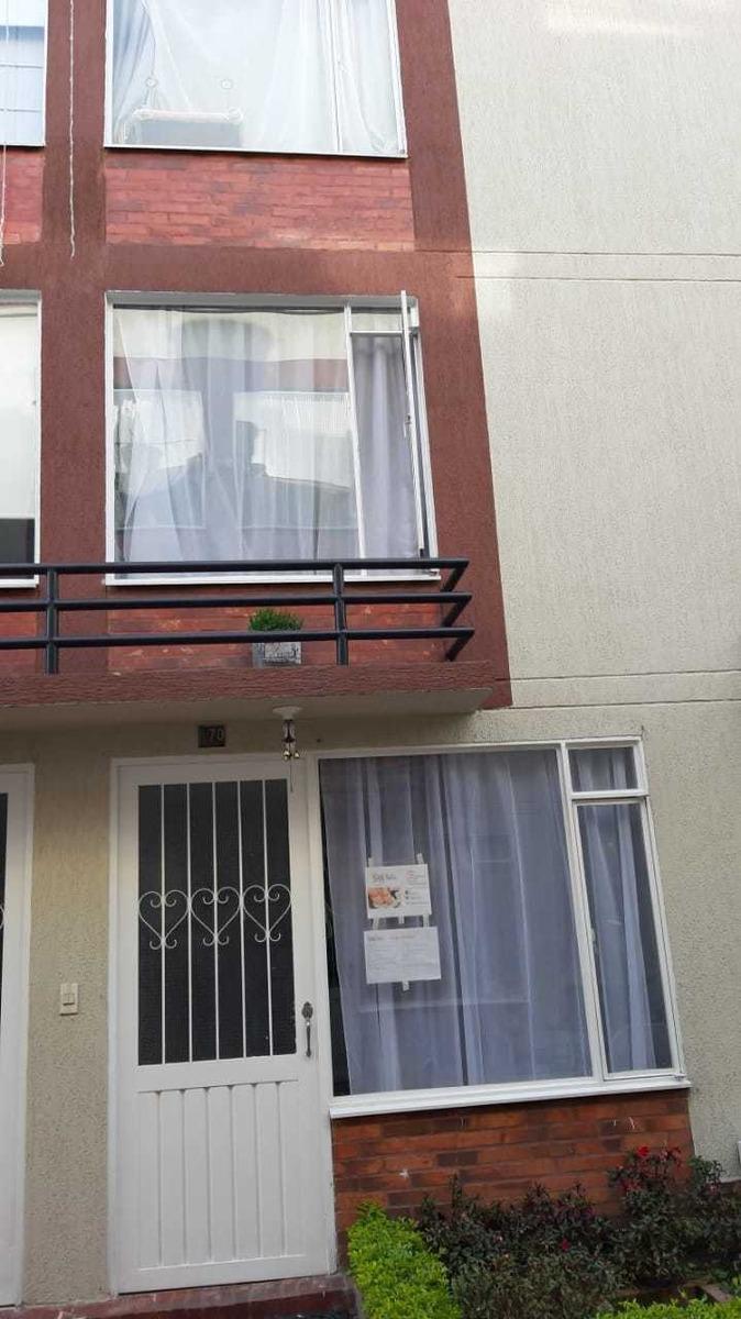 casa bien ubicada y barata