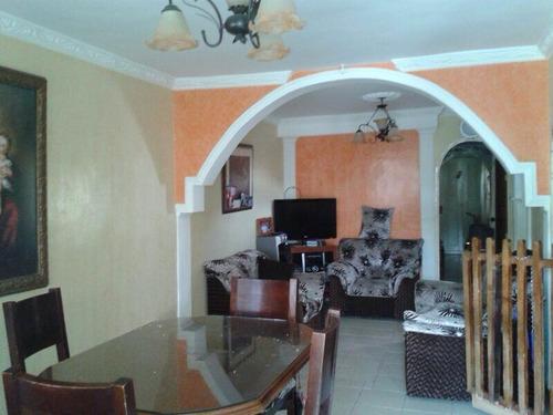 casa bifamiliar a la venta en el sur de armenia q.