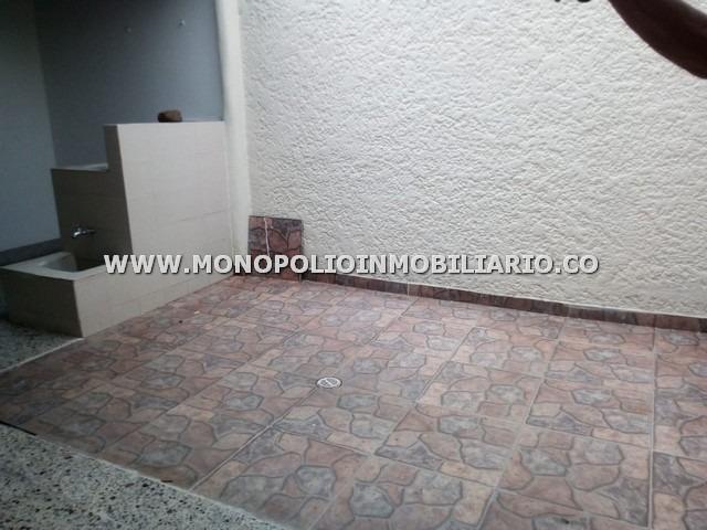 casa bifamiliar arrendamiento los colores cod15375