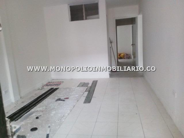 casa bifamiliar arrendamiento los colores cod15450