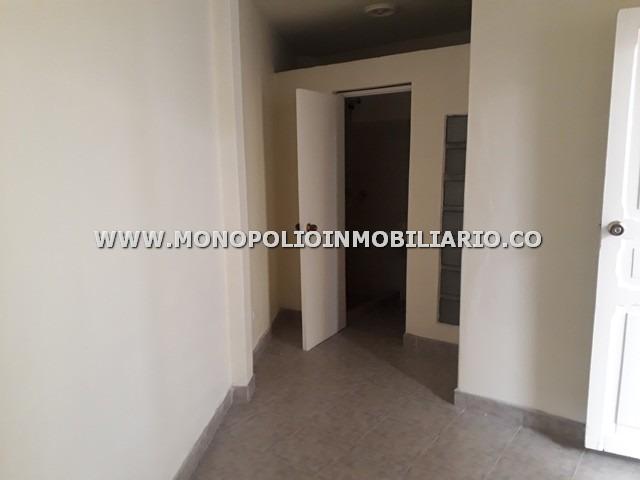 casa bifamiliar arrendamientos - los colores cod: 11270