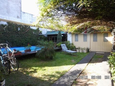 casa - billinghurst