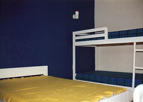 casa blanca arriendo hermoso departamento  170-220 $ diarios