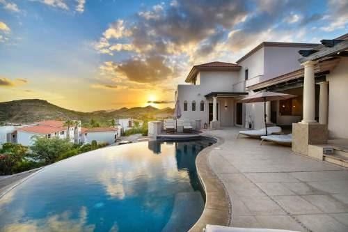 casa blanca - rancho cerro colorado   mls#18-2553