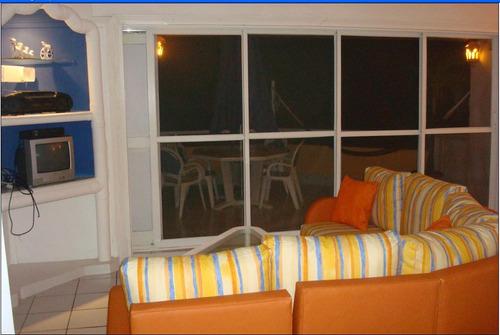 casa blanca , same, arriendo hermoso  departamento  180- 220 $, max 8 personas