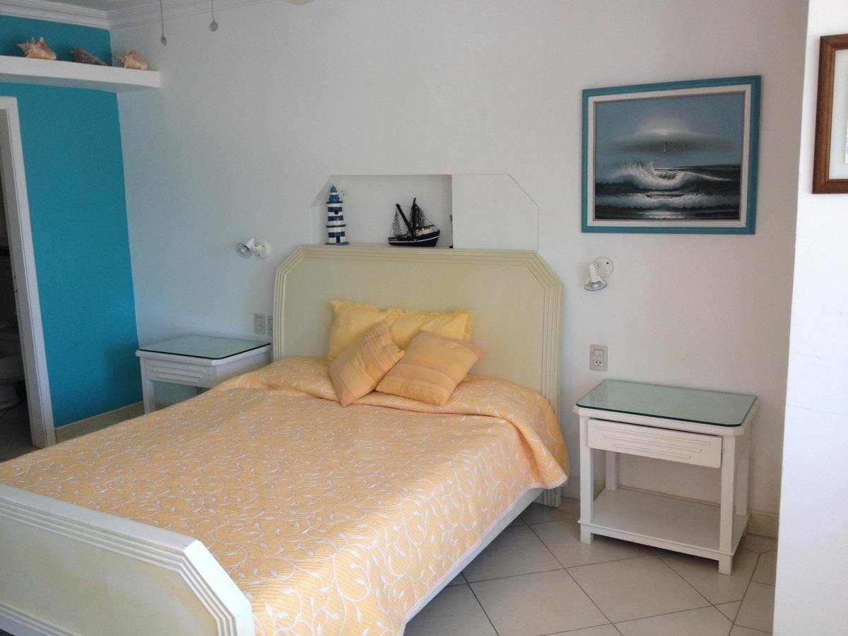 casa blanca, same, excelente suite  frente al  mar $ 90 -110