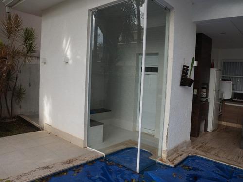 casa - bm2913 - 33739533