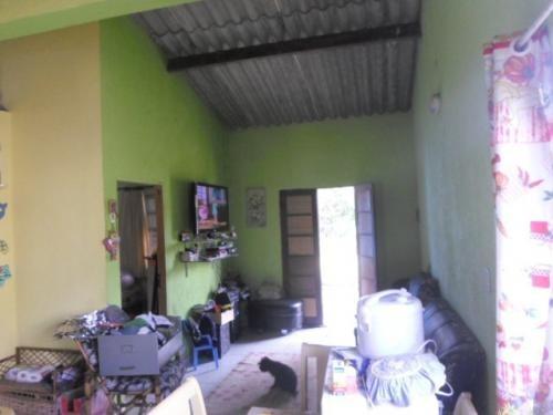 casa boa na cidade de itanhaém litoral sul de são paulo.