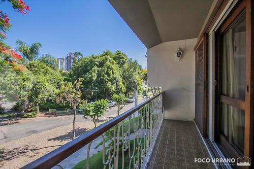 casa - boa vista - ref: 106834 - v-106834