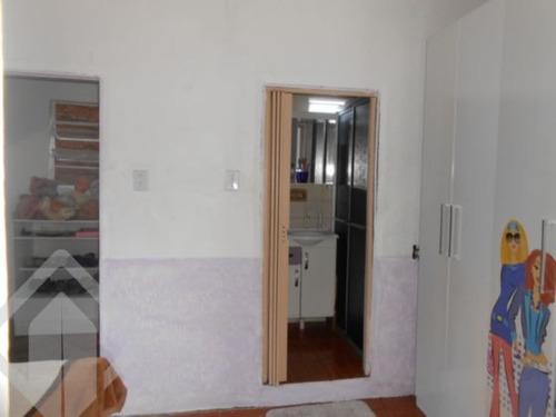 casa - boa vista - ref: 164699 - v-164699