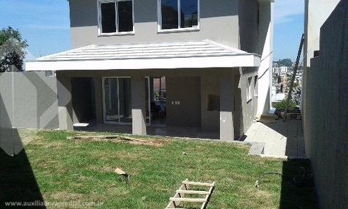 casa - boa vista - ref: 169436 - v-169436