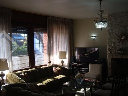 casa - boa vista - ref: 233525 - v-233525