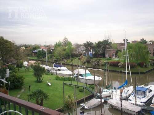 casa - boating club
