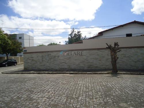 casa - bodocongo - ref: 751 - v-751
