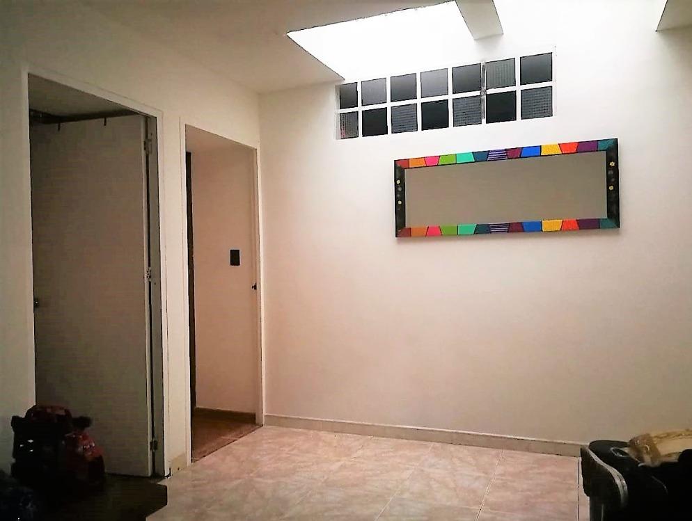 casa bolivia venta