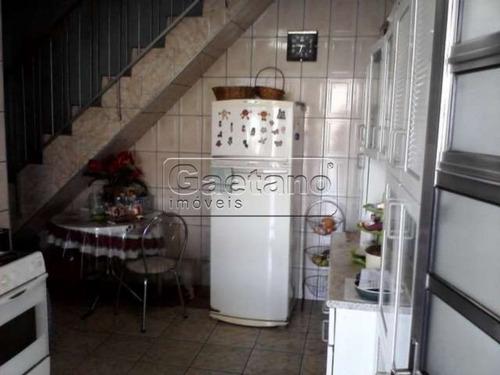 casa - bom clima - ref: 4603 - v-4603