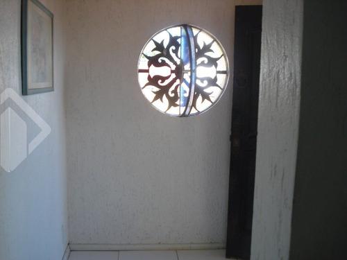 casa - bom jesus - ref: 125641 - v-125641