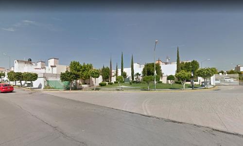 casa bonita, económica y en excelente ubicación, puebla!!