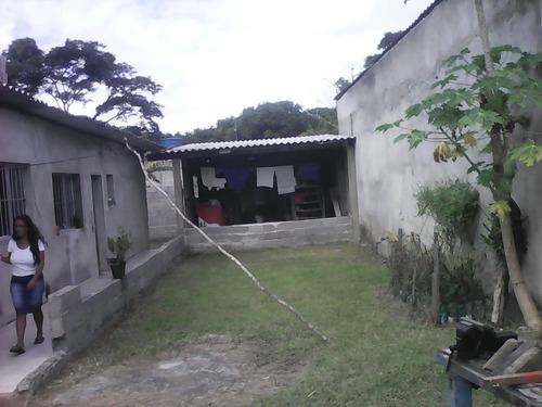 casa bopiranga, localizada a 100 metros da rodovia