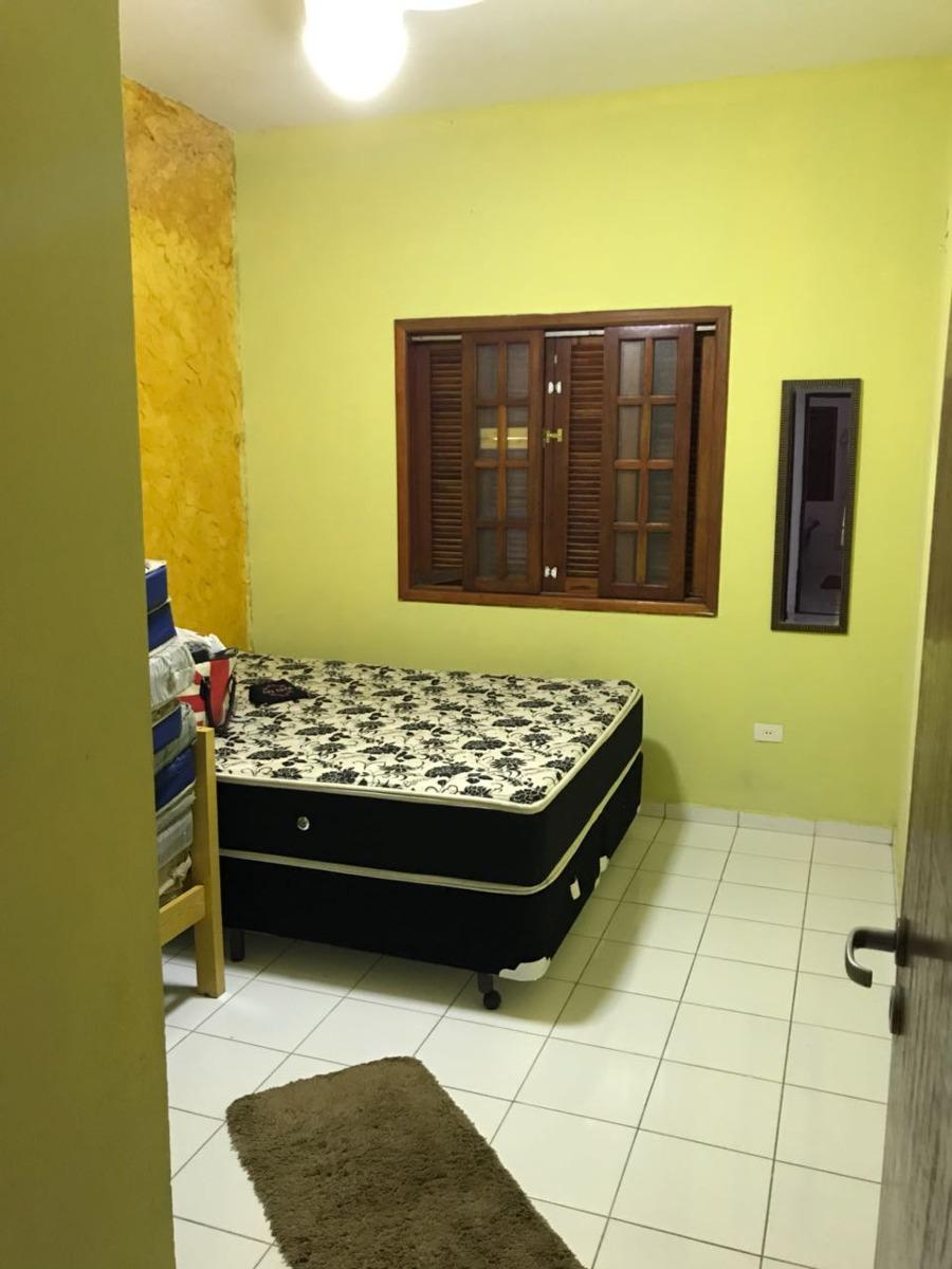 casa boraceia 2dorm,sala,cozinha,3banh.area churrasqueira