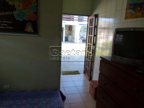 casa - boraceia - ref: 17108 - v-17108