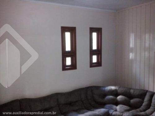 casa - borghetto - ref: 173595 - v-173595