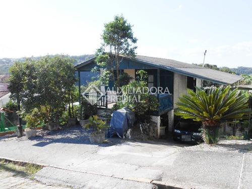 casa - borgo - ref: 252693 - v-252693
