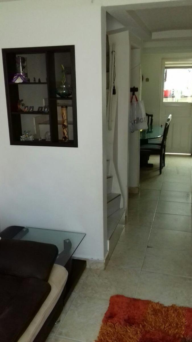 casa bosa - atalayas conjunto cerrado, 3 pisos, 4 alcobas 2b