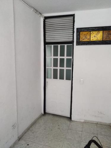 casa bosa brasil