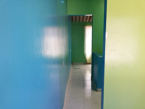 casa bosa el recreo 3 x 9 2 pisos