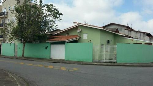 casa bosque dos ipes - ca0283
