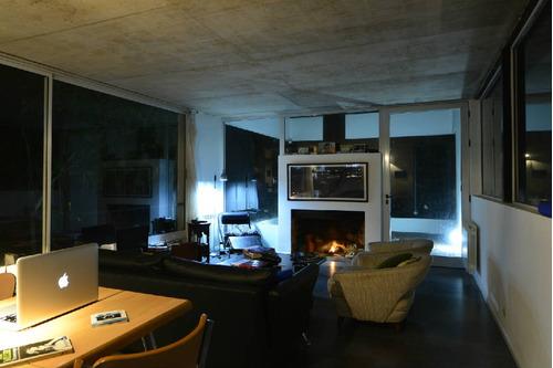 casa bosque peralta ramos- 3 dormitorios- jardin- terraza