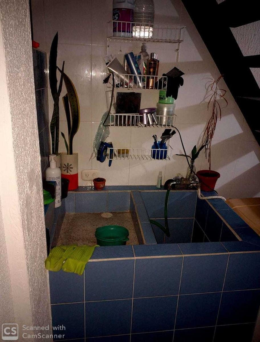 casa bosques acuarela et 2 de 4 habitaciones