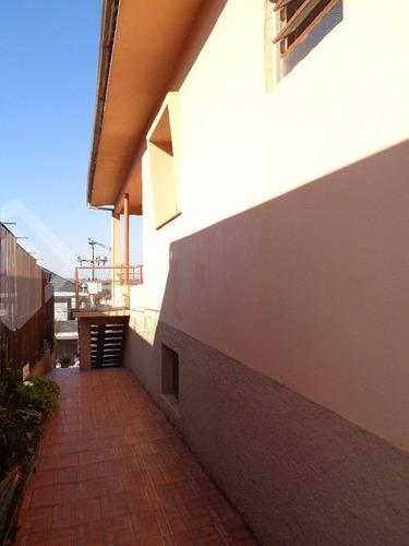 casa - botafogo - ref: 237053 - v-237053