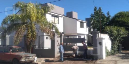 casa - botanico