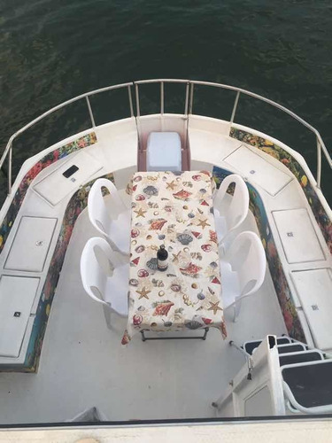 casa bote