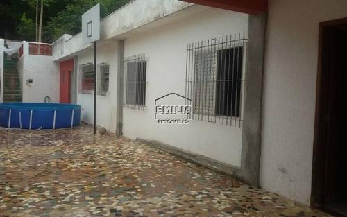 casa, botujuru- campo limpo paulista-sp