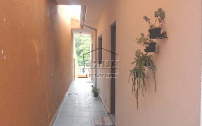 casa - botujuru - campo limpo paulista - sp