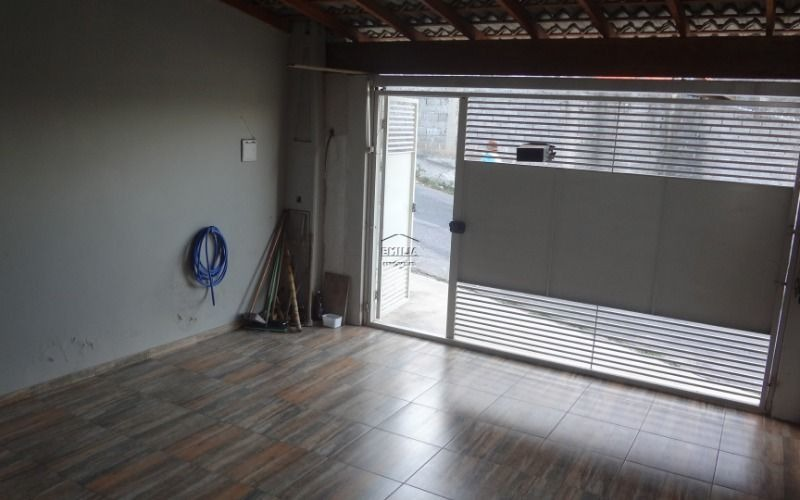 casa, botujuru - campo limpo paulista/sp
